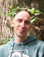 Tim Fraundorf