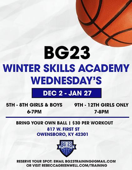bg23 winter skills.png 3.png