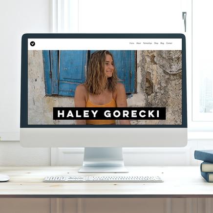 Haleywebsite.png