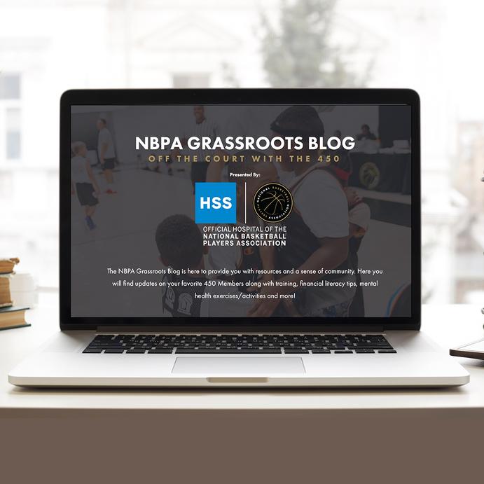 NBPA Blog.png