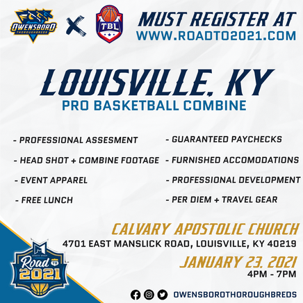 Louisville CLinic copy.png