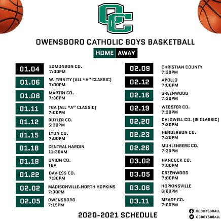 Oc boys 2020-21 schedule.png