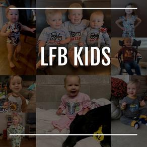 LFB Kids