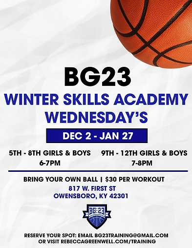 bg23 winter skills.png 2.png