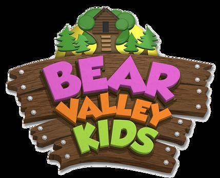 Bear Valley Kids Logo - 2015.png