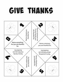 ThankfulCootieCatcherIMAGE.jpg