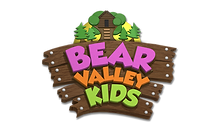 BearValleyLogo.png
