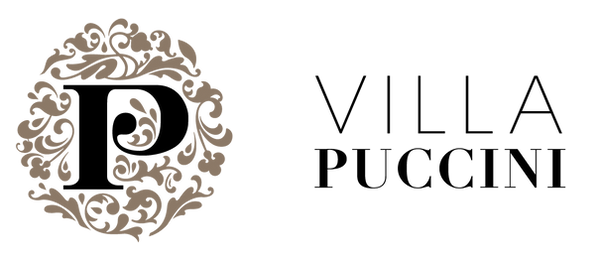 Villa-Puccini_Logo-Horizontal.png