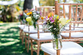 SR-Wedding-WEB-13_preview-1024x682.jpeg