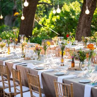 SR-Wedding-WEB-447_preview-1024x683.jpeg