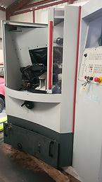 WoodC5-machine.jpg