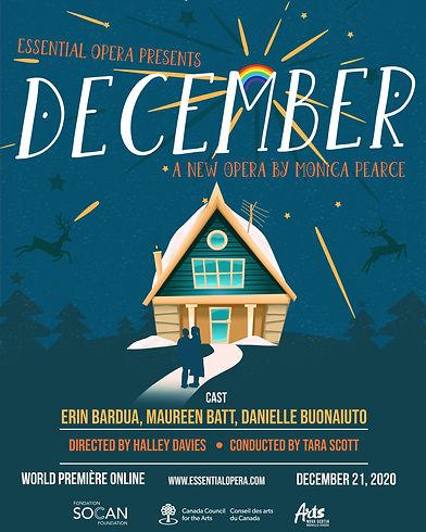 December_Poster.jpg