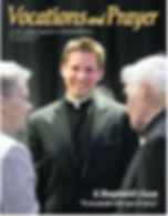 Vocations-and-Prayer-mag-cover.png
