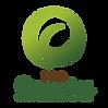 Logo Pao organics.png