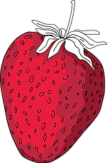 Asset 3full-strawb-bigger-leaves.png