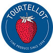 Tourtellot Social Media_blue (1).png