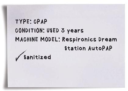 Machine Donation Form 2a handwritten-02-
