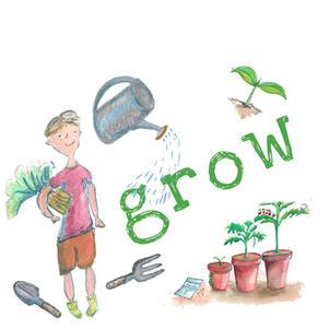grow mrk 4.jpg