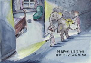 Elephant bum wiggle.jpg