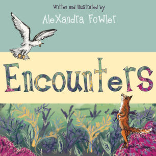 Encounters front cover mock.jpg