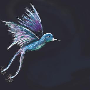 Magical wings v3.jpg