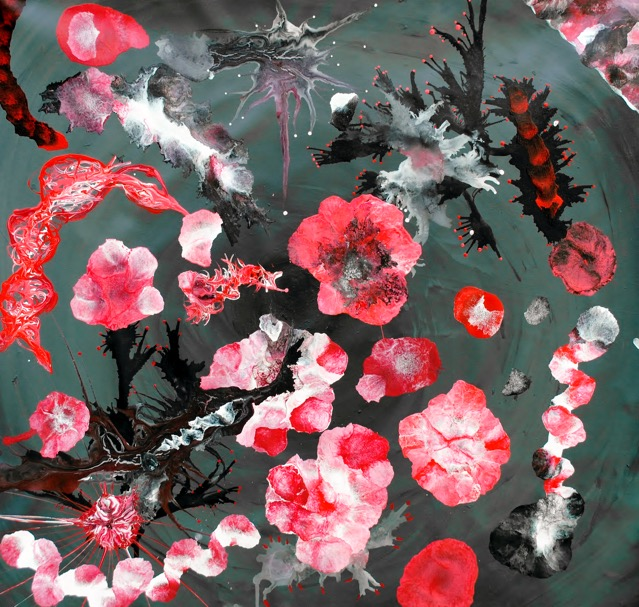 Abstract_florals70x74.jpg