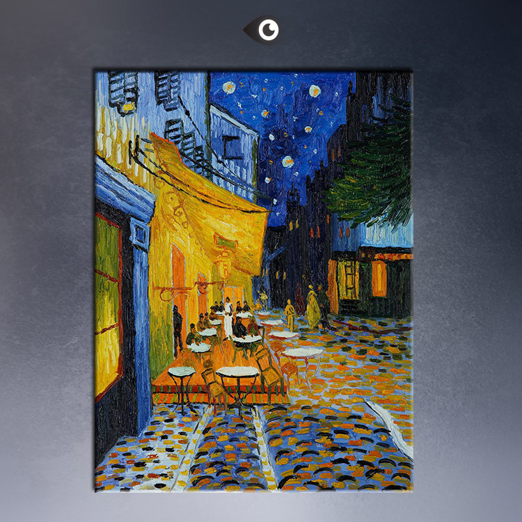 Cafe-Terrace-at-Night-50x75