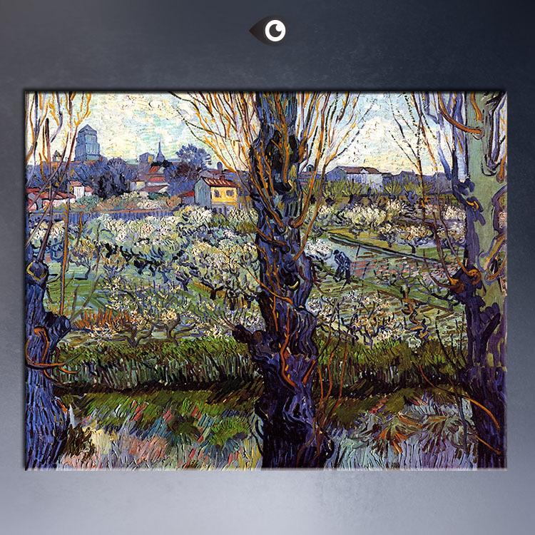 View-of-Arles-c1889-60x70