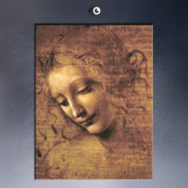 HEAD-LA-SCAPIGLIATA--1508-50x80.jpg