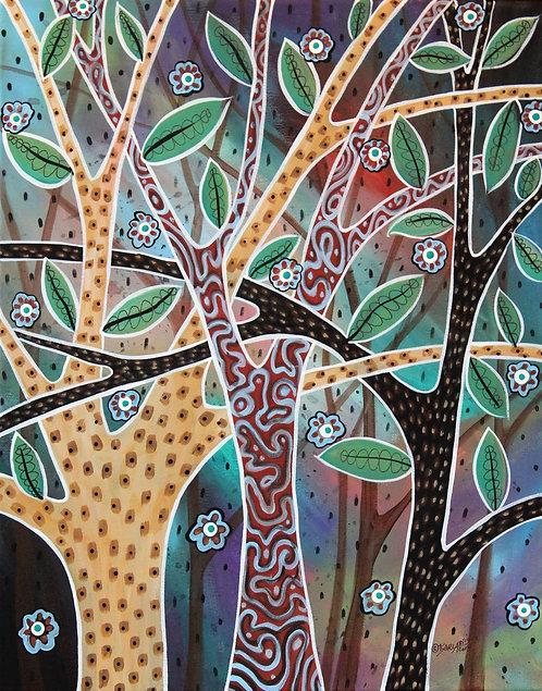 Nifty Trees 1