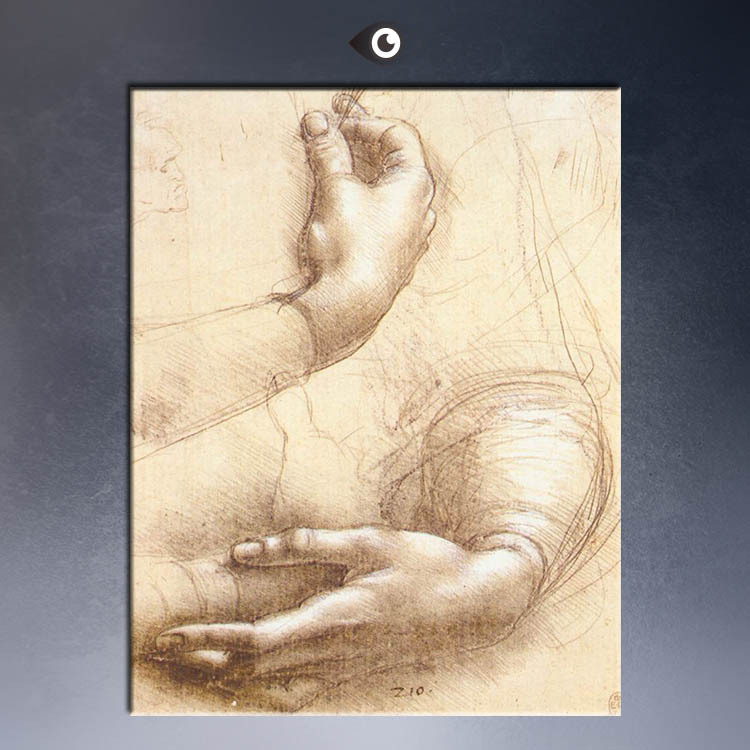 study-of-hands-50x70.jpg