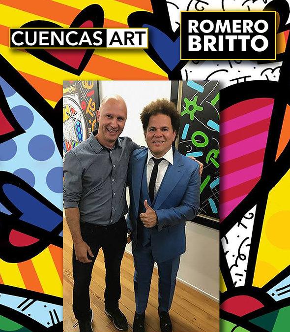 britto_cuencas.jpg