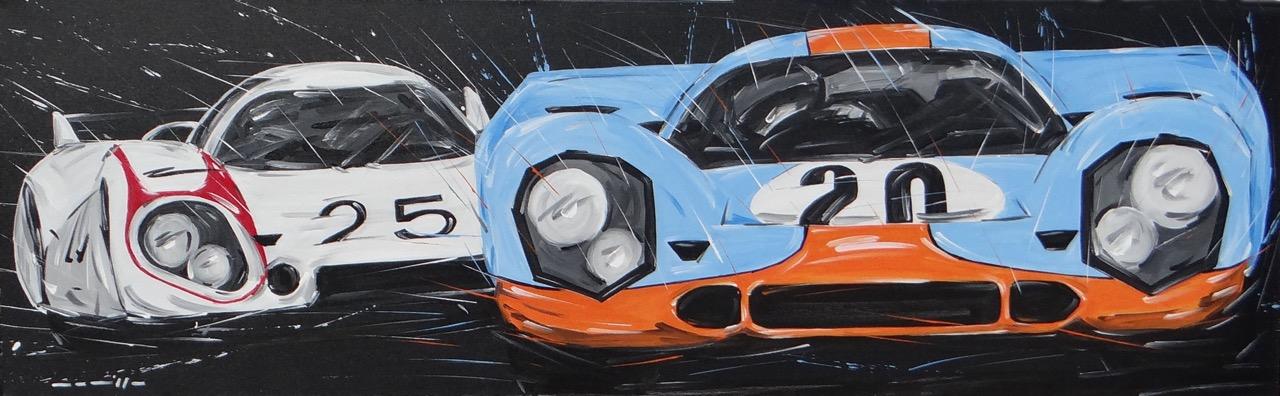 Le Mans_Porsche 917_38x122.jpg