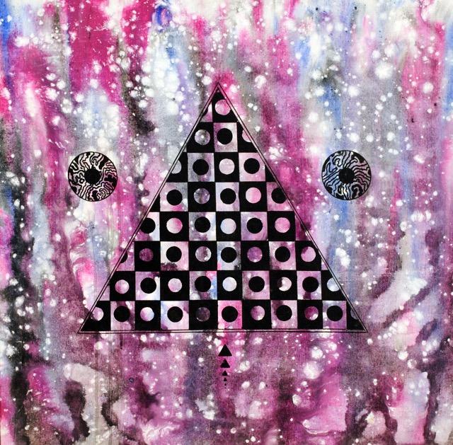 Pyramid70x70.jpg