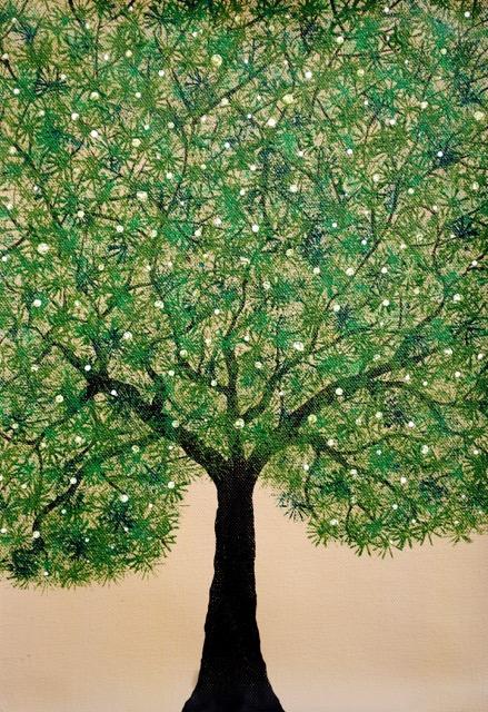 Treescape_3_55x80