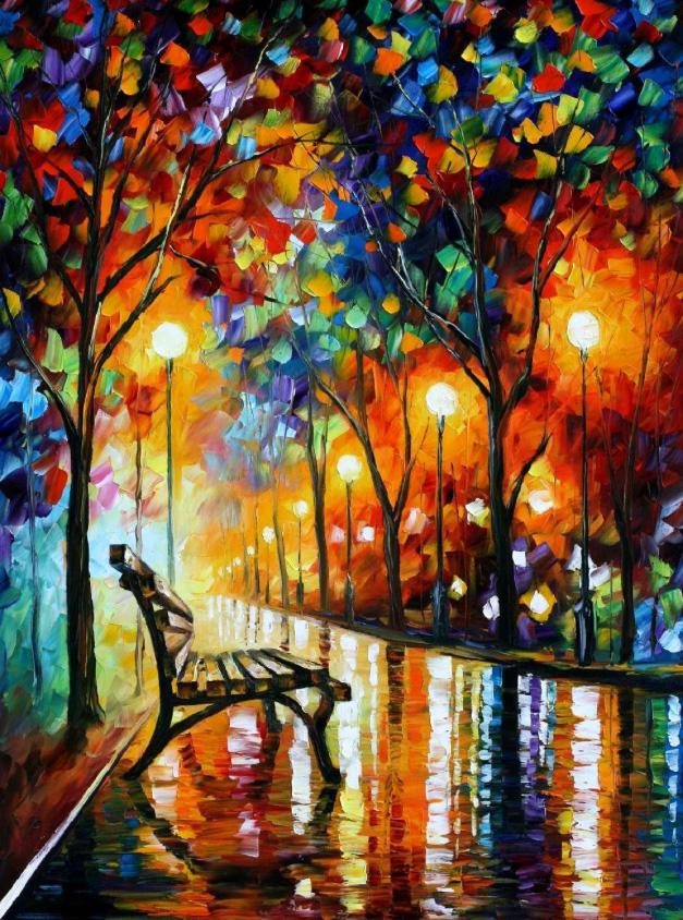 loneliness_of_autumn_75x100.jpg