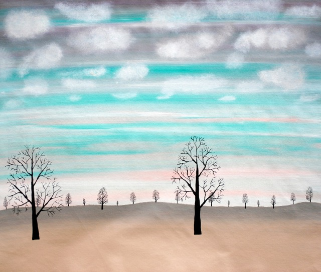On_a_cloudy_day62x73.jpg