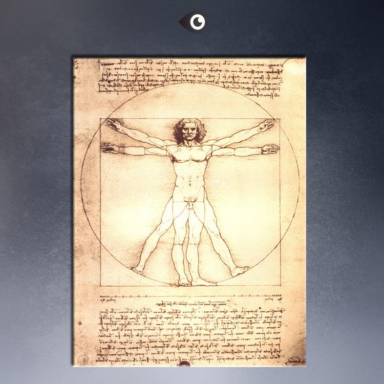 VITRUVIAN-MAN--1492-50x80.jpg