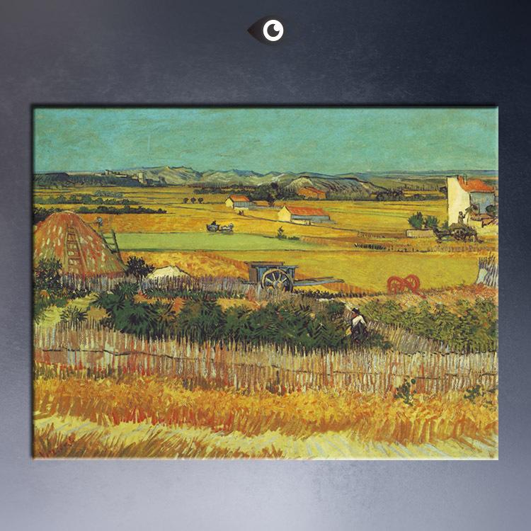 The-Harvest-60x75