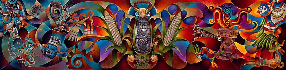 tapestry_of_gods_102x25