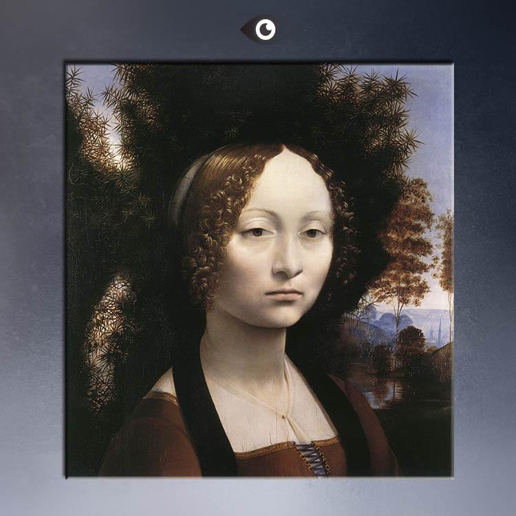 portrait-of-ginevra-benci-70x70.jpg