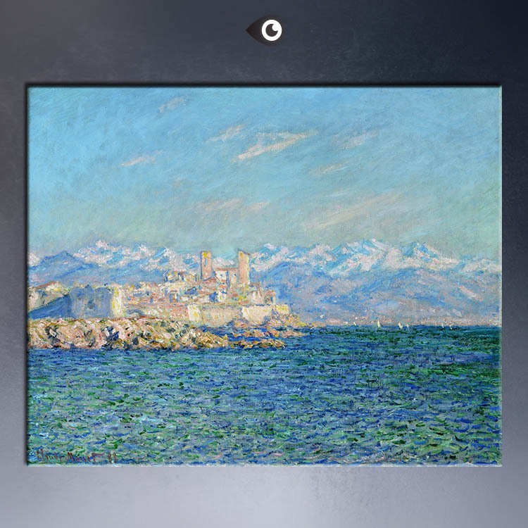 antibes-afternoon-60x80.jpg