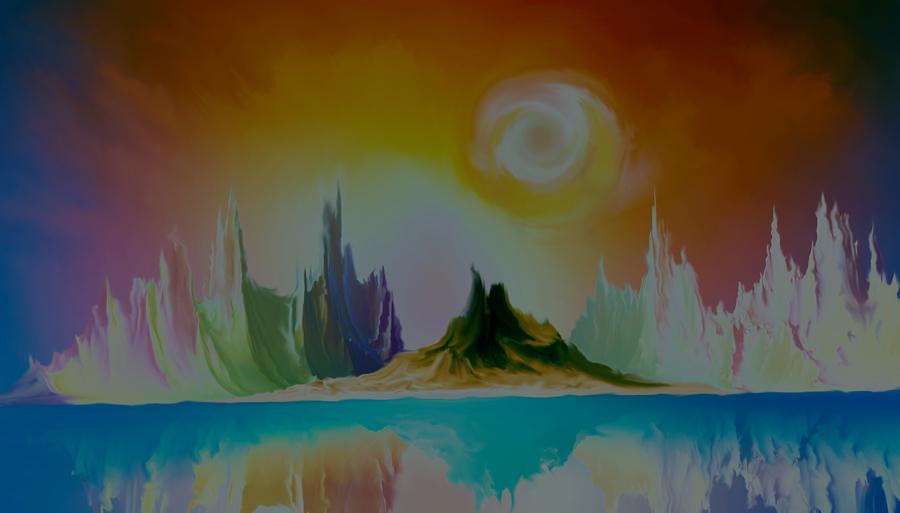 Perspectiva de um sonho 57x100.jpg