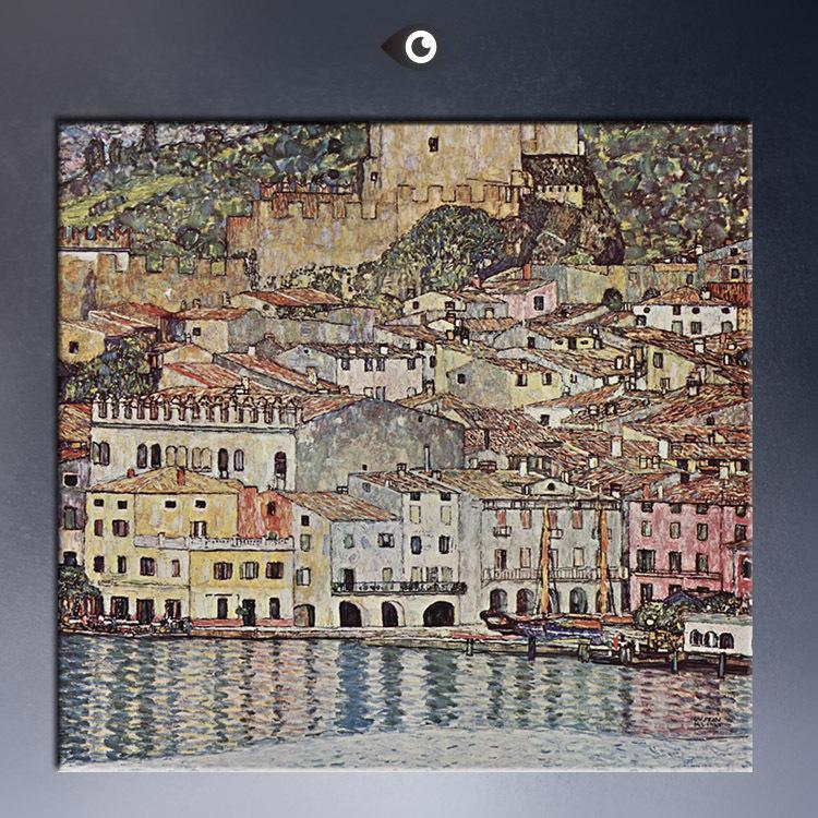 Malcesine_on_Lake_Garda70x70.jpg