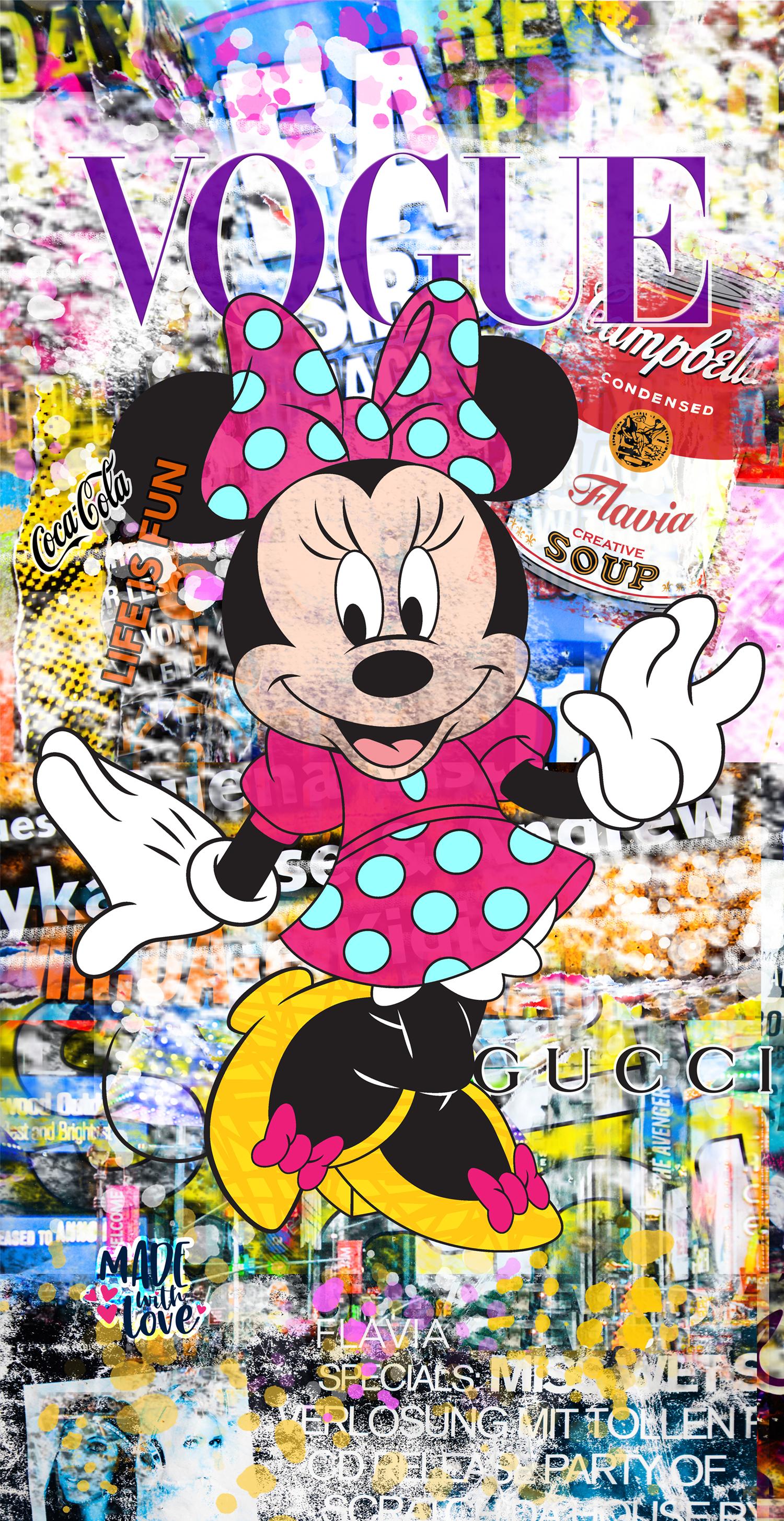 e_Mouse_Vogue