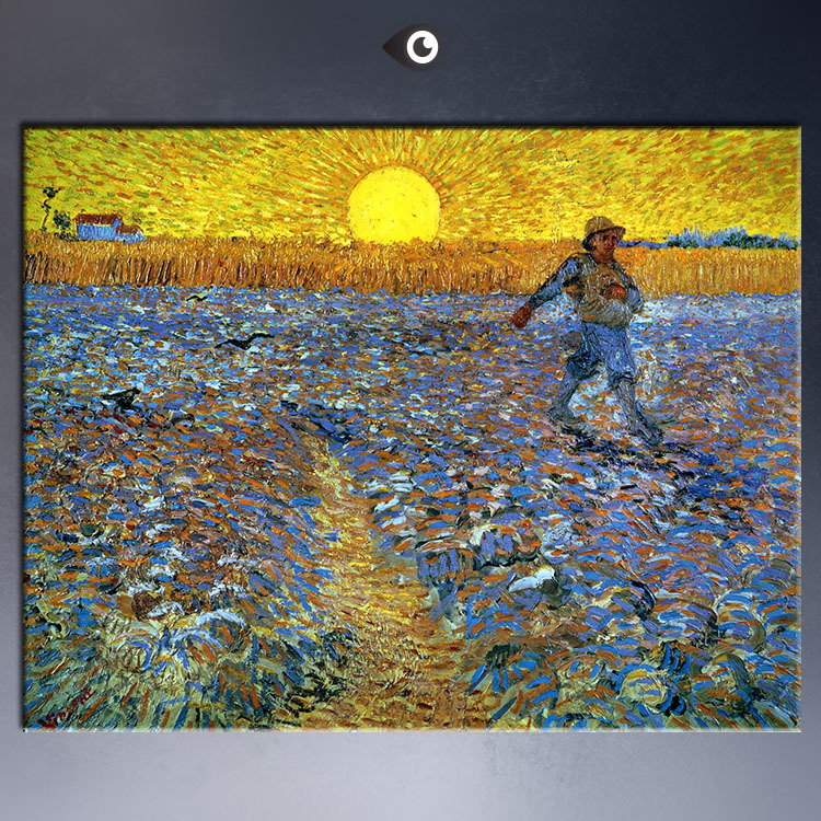The-Sower1888-50x70