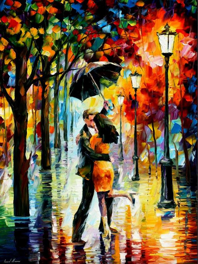 dance_under_the_rain_75x100.jpg