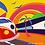 Thumbnail: Kombi Surf