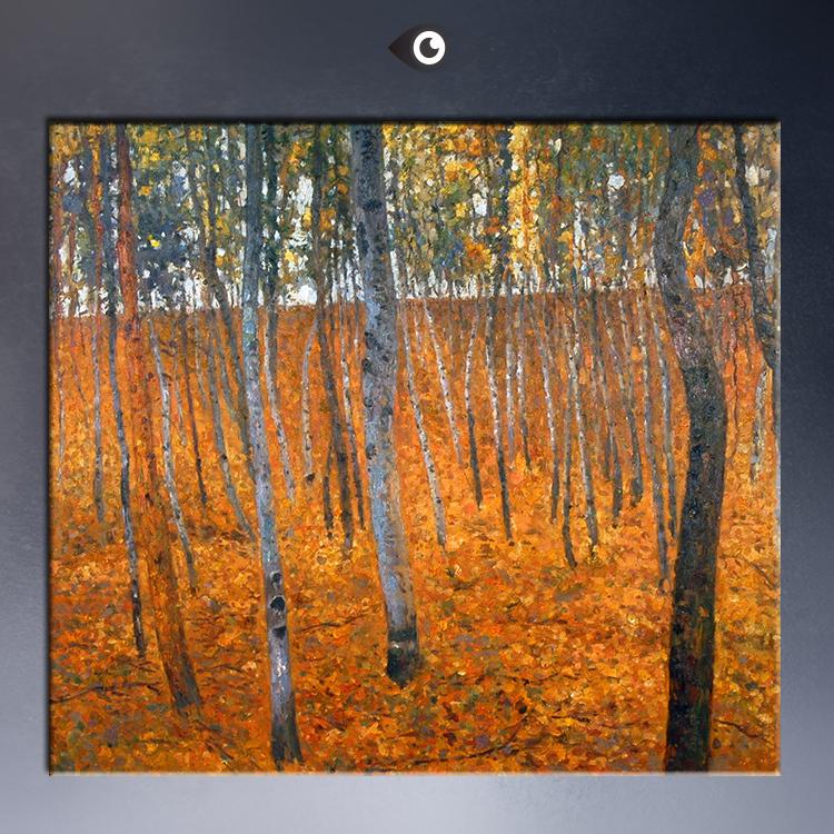 Forest-of-Beech-Trees-60x60.jpg