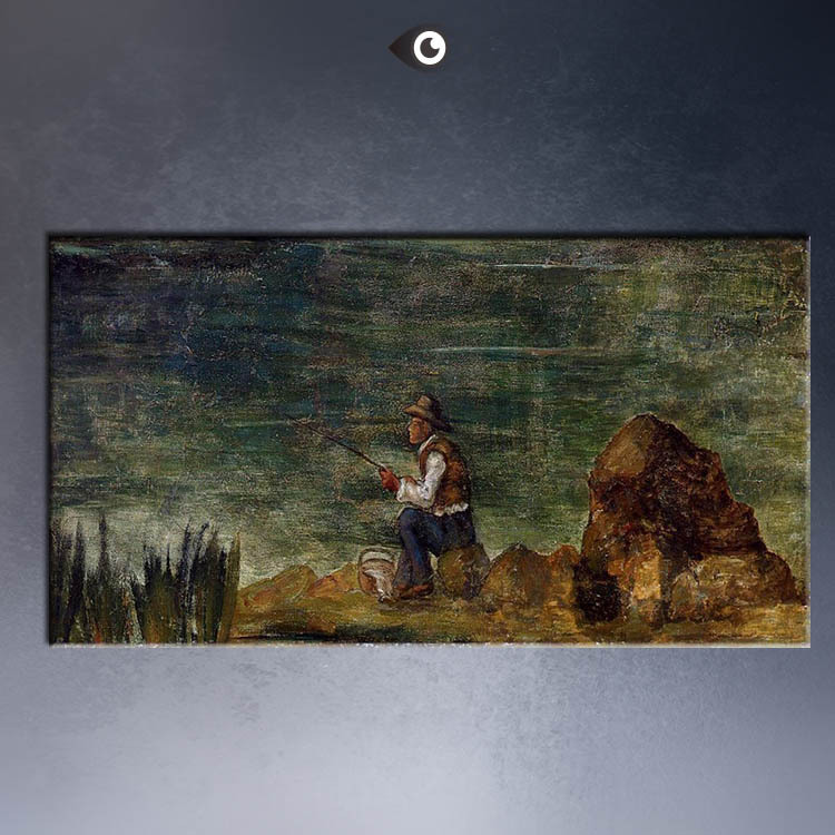 fisherman-on-the-rocks-40x80.jpg
